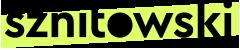 Blog o budowaniu marki / sznitowski.pl